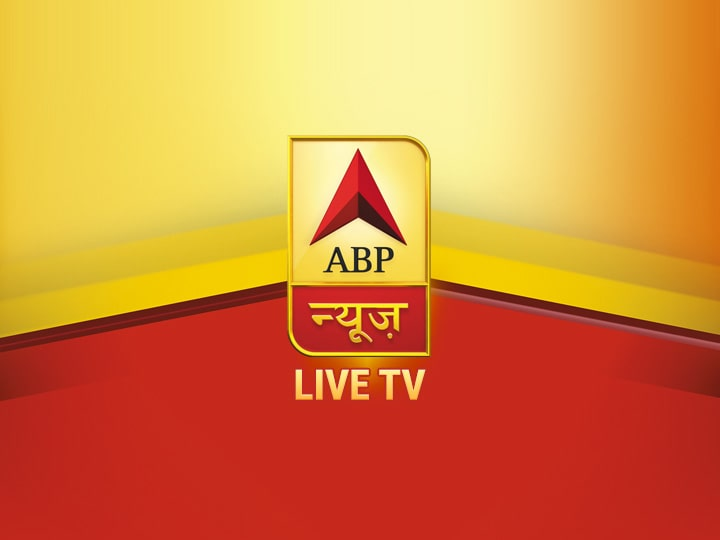 Watch Live Ibn7 News Channel Hindi Booksstalmovie